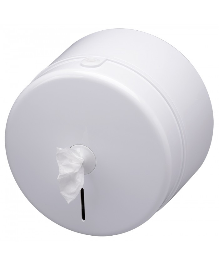 Smartone Centre Feed Compatible Dispenser DIS017