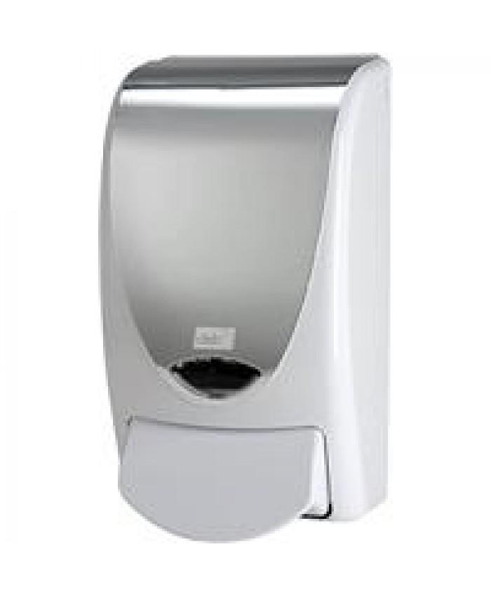 Deb Chrome Effect 1000 Dispenser