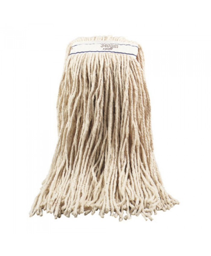 Kentucky Mop Head PY 12oz