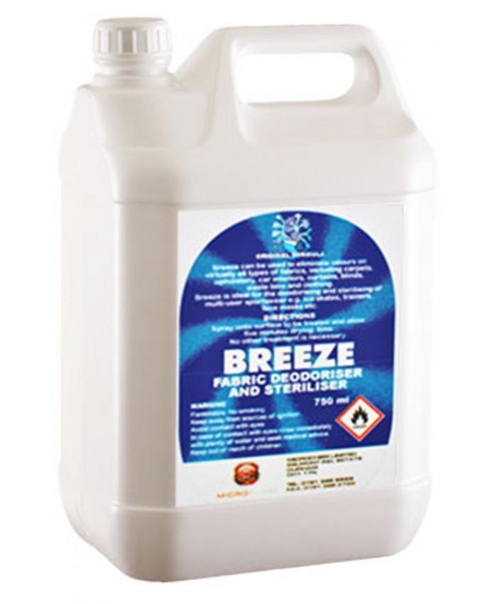 Breeze Air Freshener (5L)